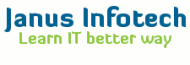 Janus Infotech photo