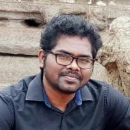 Mariyappan photo