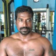Elumalai Sundaram Personal Trainer trainer in Chennai