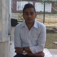 Prem Sagar Class 10 trainer in Patna Sadar