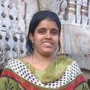 Maha L. photo