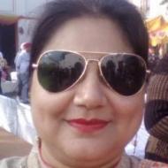 Pritpal K. Class 10 trainer in Panipat
