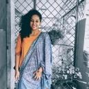 Nishmitha Poonacha photo
