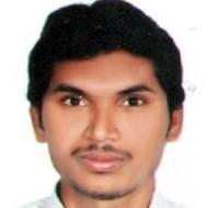 Gopi Mallikanti Staff Selection Commission Exam trainer in Hyderabad