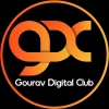 Gourav Digital Club photo