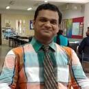 Sandeep Shaw photo