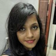 Priti S. Class I-V Tuition trainer in Lucknow