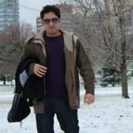 Sumit Mendiratta Informatica trainer in Delhi