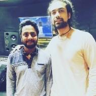 Nishikant Panda Keyboard trainer in Bhubaneswar