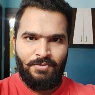 Pavan Kumar Digital Marketing trainer in Bangalore