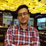 Ayan Bhaduri Animation & Multimedia trainer in Kolkata