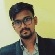 Aakash Chandrakar photo