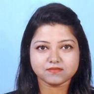 Tanima I. Class I-V Tuition trainer in Chennai