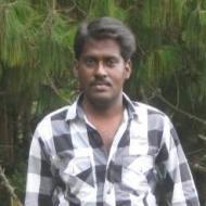 Vel Murugan photo