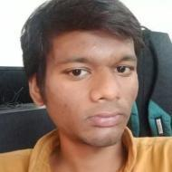 Dhaval Mathur Ethical Hacking trainer in Ahmedabad