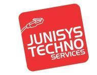 Junisys Techno Services photo