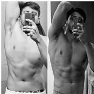 Saddam Jahagirdar Personal Trainer trainer in Bangalore