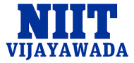 Niit Vijayawada photo