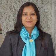 CA Krishna A. CA trainer in Hyderabad