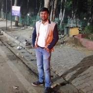 Tarun Kumar Agarwal PMP trainer in Gurgaon