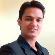 Lokesh Yadav Java trainer in Panipat