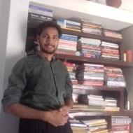Kuldeep Singh Judicial Service Exam trainer in Chandigarh