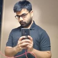 Vishal Panjwani photo