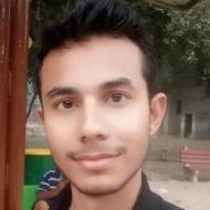 Dhiraj Kaushik photo