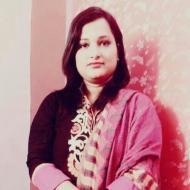 Neetu K. Class I-V Tuition trainer in Gurgaon