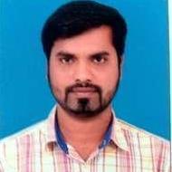 Anudeep Engineering Diploma Tuition trainer in Hyderabad