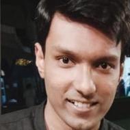 Pramod Gowda SAP trainer in Bangalore