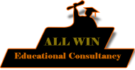 All  Win Educational Consultancy photo
