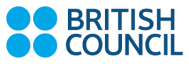 British Council Career counselling for studies abroad institute in Hyderabad