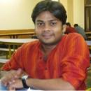 Rachit Patel photo