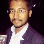 Jeet Choudhury Chinese Language trainer in Hyderabad