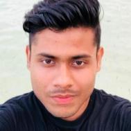 Atul Chauhan photo