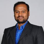 Dr Bandaru Mallikarjuna photo