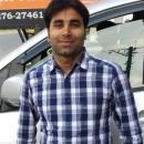 Sanjay Kumar Samantra photo