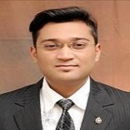 Er. Harsh Gupta photo