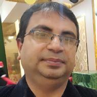 Vinni Grover NEET-UG trainer in Ghaziabad