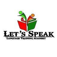 Let's Speak Language Training Academy Tamil Language institute in Chennai