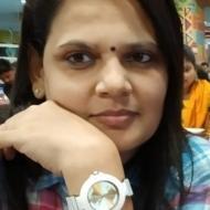 Sridevi ICWA trainer in Coimbatore
