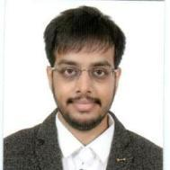 Zeal Bangdiwala Taxation trainer in Ahmedabad