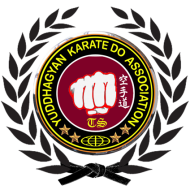 Yuddhagyan Karate Do Association - Telangana photo