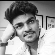 Mukund Hariyani Tally Software trainer in Surat