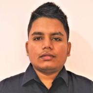 Punit Baid Selenium trainer in Kolkata