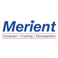 Merient Infotech Web Development institute in Rohtak