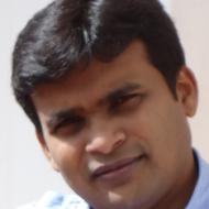 Jitendra Barik photo