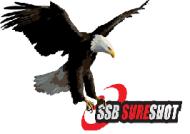 SSB Sure Shot Academy SSB institute in Chandigarh