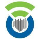 Vocalite Singing Classes photo